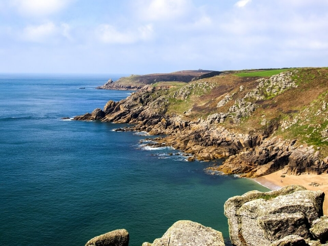 holiday homes for sale cornwall